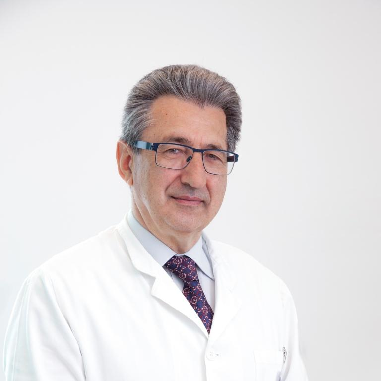 prof.dr_.sc_.-miroslav-hapl