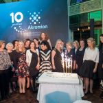 Special Hospital Akromion celebrated its ten years of work!