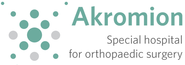 Special Hospital for Orthopaedic Surgery