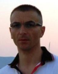 dr Zdravko Jotanović