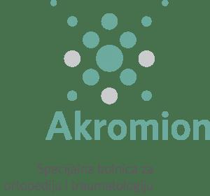 akromion logo