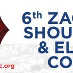 6th ZAGREB SHOULDER & ELBOW COURSE