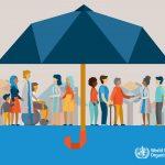 Dan zdravlja u Krapinskim Toplicama