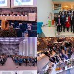 Održan je peti simpozij Specijalne bolnice Akromion u Splitu