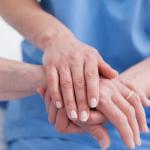 Uspješni rezultati Specijalne bolnice Akromion na svjetski priznatom GCR-u