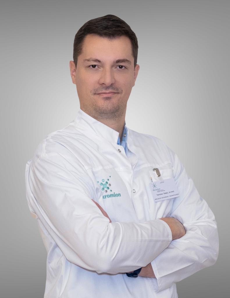 dr.-tomislav-tabak-specijalist-ortopedije-i-traumatologije